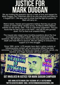vigil_leaflet